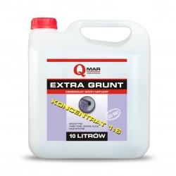 Extra Grunt (koncentrat 1:6) 10L