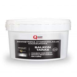 Folia w płynie BALKON TARAS 20 kg