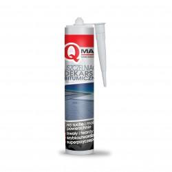 Uszczelniacz dekarski WET-R-DRI 300 ml
