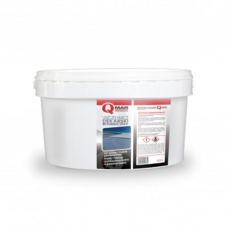 Uszczelniacz dekarski WET-R-DRI 18,93 L
