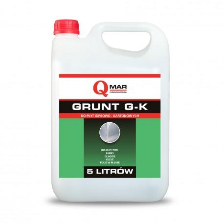 Grunt G-K 5L