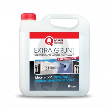 Extra Grunt 10L