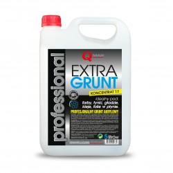Extra Grunt 5L