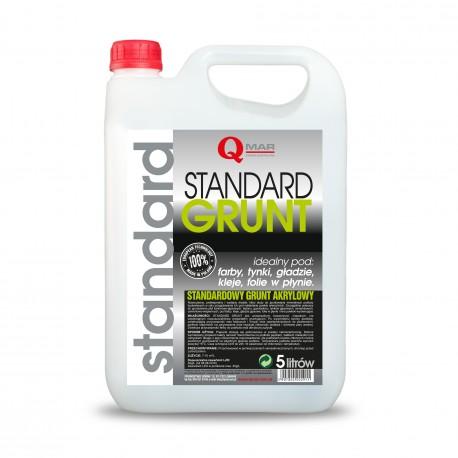 Grunt Standard