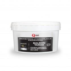 Folia w płynie BALKON TARAS 5kg