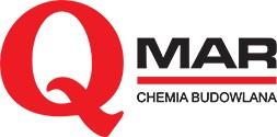 QMAR Chemia Budowlana